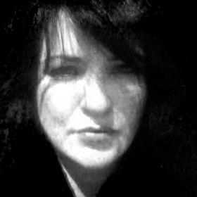 Katerina Orfanoyannaki