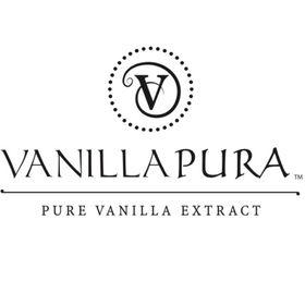 VanillaPura