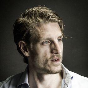 Jens M. Laursen
