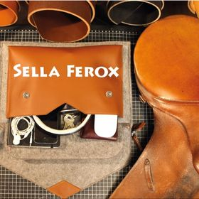 Sella Ferox