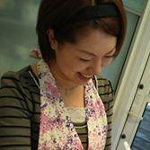 Tomoe Akiyama