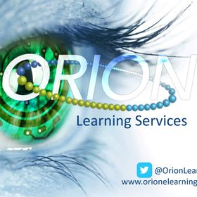 Orion Learning Services