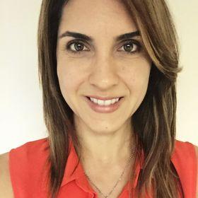 Johanna Ortega Torres