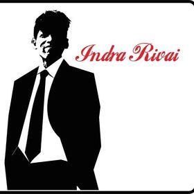 Indra Rivai