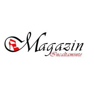 Magazin Incaltaminte