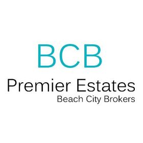 BCB | Premier Estates