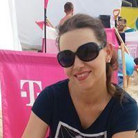 Aleksandra Stankiewicz