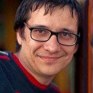 Ildar Ahtyamov
