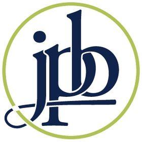 JPB Designs- Wedding Planner