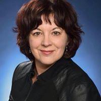 Andrée Tousignant