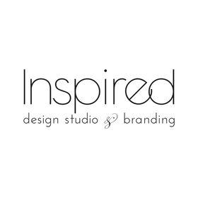 Inspired Design Studio