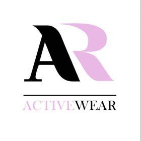 AR Activewear