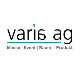 Varia AG