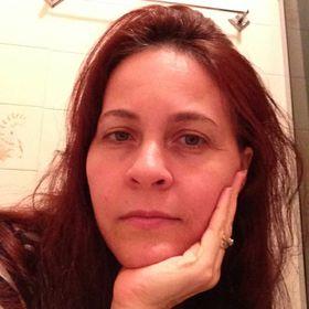 Marcia Penchel