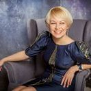 Elena Baryshnikova