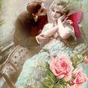 Deli Kızın Düğünü