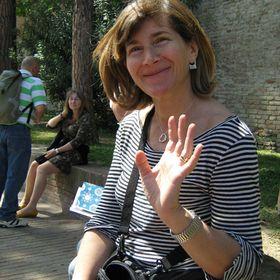 Caterina Della Torre Dols