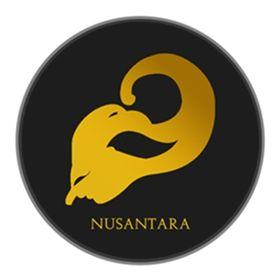 Tanah Nusantara