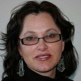Joanne Brunette