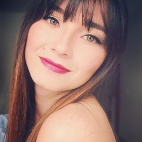 Katerin Arevalo