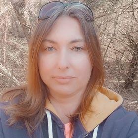 Katarzyna Nieczaj