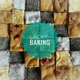 lacky-baking