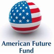 American Future Fund