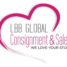 LBB Global Consignment & Sales