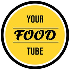 Your Food Tube
