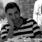 Murat Kucukozkardesler