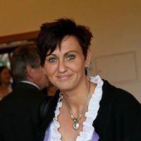 Anita Eder