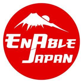 Enable Japan