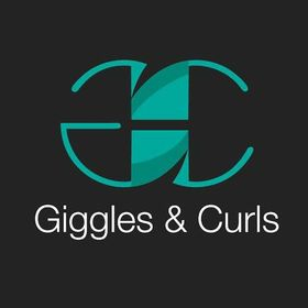 Giggles and Curls NZ