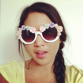 Charissa Ong