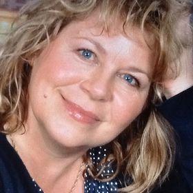 Lia Visser