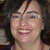 Maud de Vries