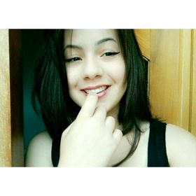 Geovanna Lira