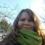 Melissa May Melissalmay On Pinterest Etsy may send you communications; melissa may melissalmay on pinterest