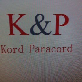 kord Paracord
