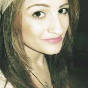 Ioanna The-Prodigy