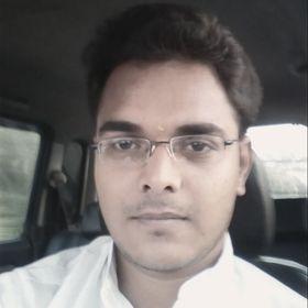 Parth Sadhu