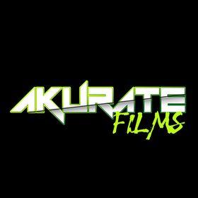 Akurate Films