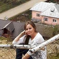 Ioana Mocanu