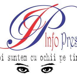 InfopressTv Romania