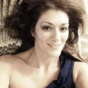 624b52bd68 Angela Mott (mottwoman) on Pinterest