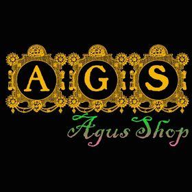 Agus Shop