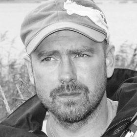 Sebastian Nyberg