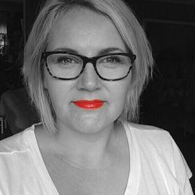 Linda K. Skaarer