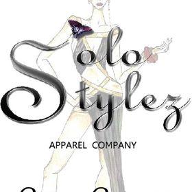 Solo Stylez