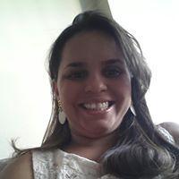 Ana Kauany Nogueira